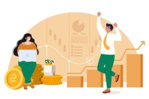 Clés innovantes pour entreprendre un business exponentiel