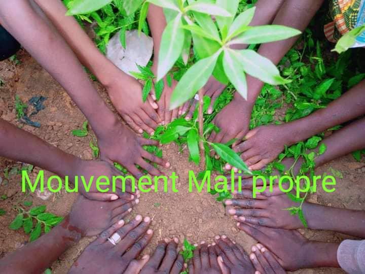 Campagne de sensibilisation et d'information sur l'importance, les avantages et la protection de la biodiversité au Mali