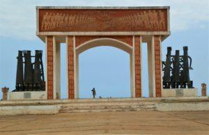 Entreprenariat Touristique Communal Intégré (ETCI)